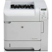 HP LASERJET 4014 SERIES PRINTER FOR SALE (2ND HAND)